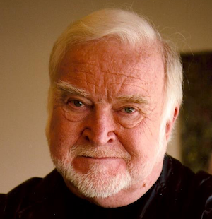 Creativity Is Within Your Reach with Mihaly Csikszentmihalyi