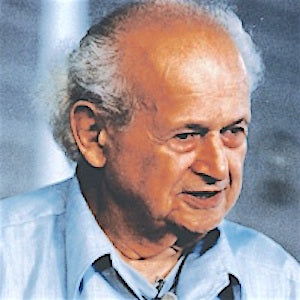 Moshe Feldenkrais: Life and Human Nature with Moshe Feldenkrais, D.Sc. and Will Schutz, Ph..D.