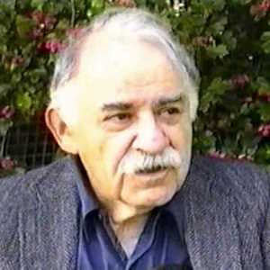 The Ecology of Freedom with Murray Bookchin