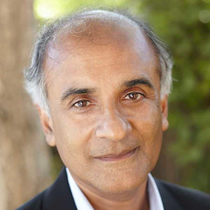 A Simple Buddhist Monk : Knowing And Loving The Dalai Lama with Pico Iyer