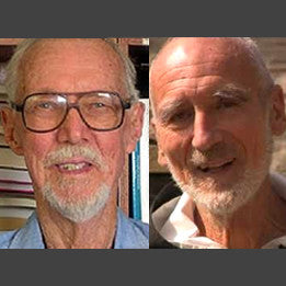 Robert-Aitken-Roshi-and-David-Steindl-Rast