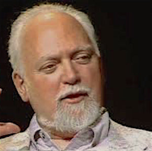 Exploring Beyond the Planet with Robert Anton Wilson, Ph.D., Timothy Leary, Ph.D., and Jerry White