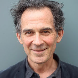 The Imperturable Empty Space Of Awareness with Rupert Spira