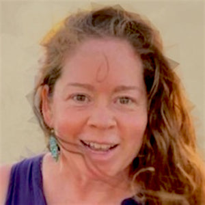 The Power Of Trees and Chanting To Heal with Shannon Sullivan