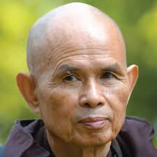 Basic Buddhist Wisdom with Thich Nhat Hanh