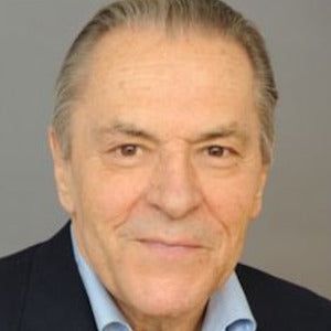 New Visions of Consciousness with Stanislav Grof, M.D.