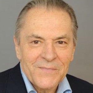 The Survival of Consciousness with Stanislav Grof, M.D., Ph.D. & Willis Harman, Ph.D.