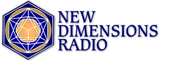 New Dimensions Radio
