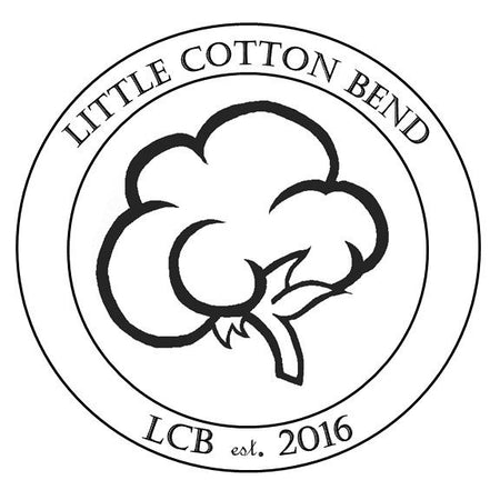 Little Cotton Bend