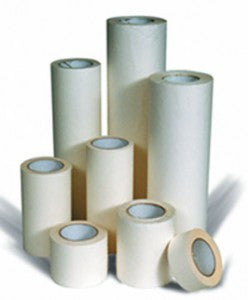 PROTAC High Tack - Transfer Tape - ScriptDesigns - 1
