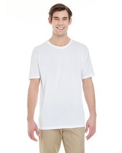 Gildan Adult Performance® Core T-Shirt - 100% Polyester