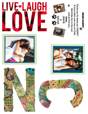 99e8bfe741347 Custom Sublimation Transfers – ScriptDesigns