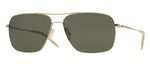 Oliver Peoples 0OV1150S Clifton Sunglasses