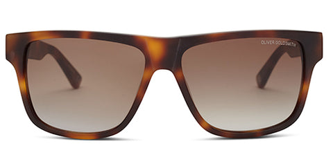 Oliver Goldsmith Family Farringdon Sunglasses