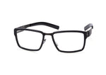 ic! Berlin Gert H. Eyeglasses
