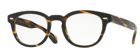 Oliver Peoples 0OV5036A Eyeglasses