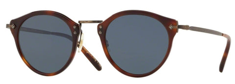 Oliver Peoples 0OV5184S Sunglasses