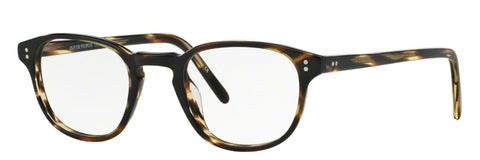 Oliver Peoples 0OV5219F Eyeglasses