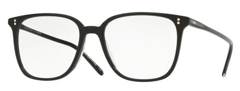 Oliver Peoples 0OV5374U Eyeglasses