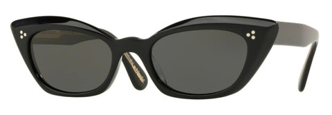Oliver Peoples 0OV5387SU Sunglasses