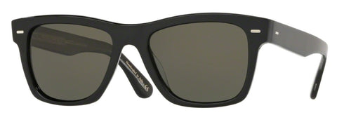 Oliver Peoples 0OV5393SU Sunglasses