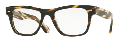 Oliver Peoples 0OV5393U Eyeglasses