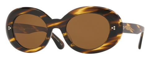 Oliver Peoples 0OV5395SU Sunglasses