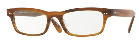 Oliver Peoples 0OV5396U Eyeglasses