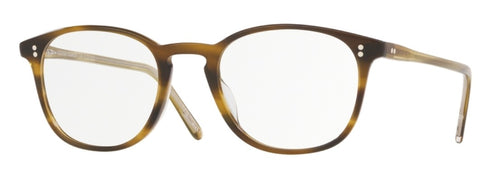 Oliver Peoples 0OV5397U Eyeglasses
