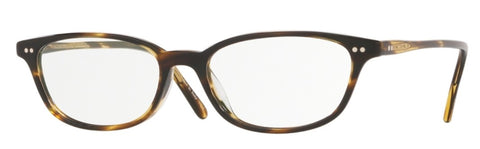 Oliver Peoples 0OV5398U Eyeglasses