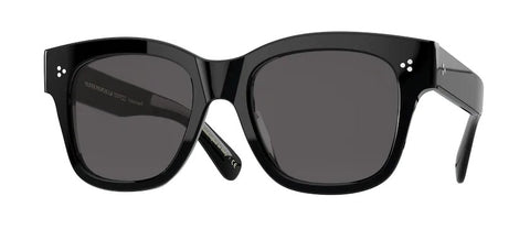 Oliver Peoples 0OV5442SU Unisex Sunglasses