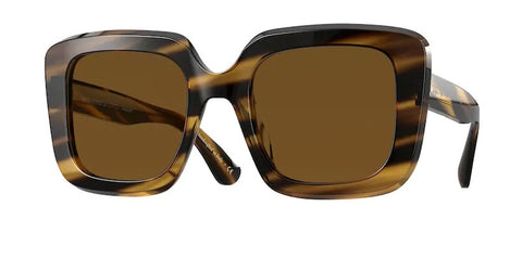 Oliver Peoples 0OV5443SU Women Sunglasses