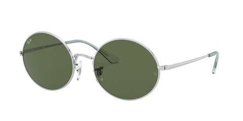 Ray Ban RB1970 Unisex Sunglasses