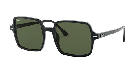 Ray Ban RB1973 Unisex Sunglasses
