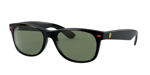 Ray Ban RB2132M Unisex Sunglasses