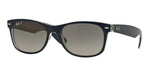 Ray Ban RB2132 Unisex Sunglasses