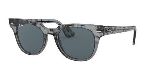 Ray Ban RB2168 Unisex Sunglasses