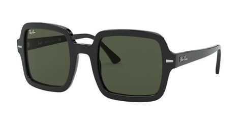 Ray Ban RB2188 Unisex Sunglasses