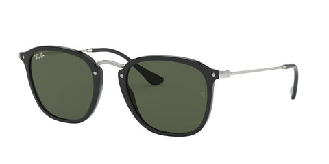 Ray Ban RB2448N Unisex Sunglasses