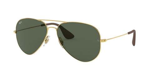 Ray Ban RB3558 Unisex Sunglasses