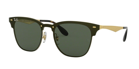 Ray Ban RB3576N Unisex Sunglasses