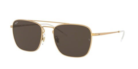 Ray Ban RB3588 Unisex Sunglasses