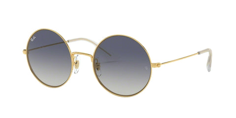Ray Ban RB3592 Unisex Sunglasses