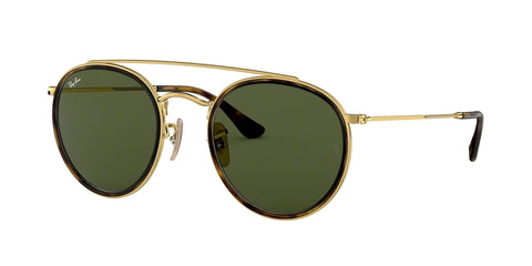 Ray Ban RB3647N Unisex Sunglasses