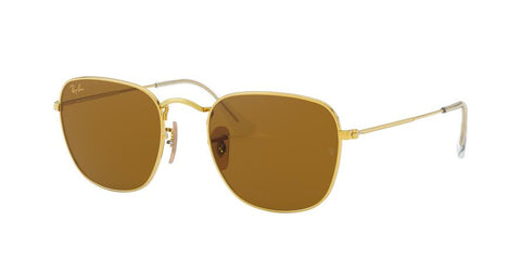 Ray Ban RB3857 Unisex Sunglasses