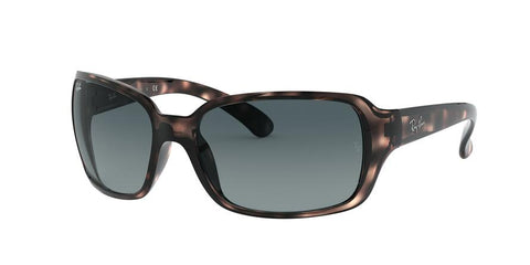 Ray Ban RB4068 Women Sunglasses