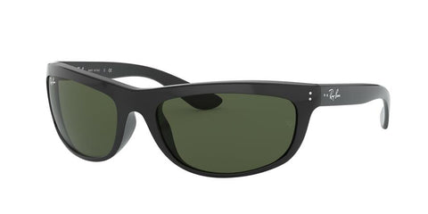 Ray Ban RB4089 Men Sunglasses