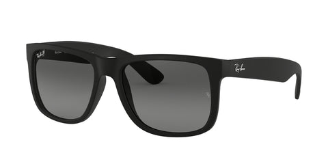 Ray Ban RB4165F Men Sunglasses