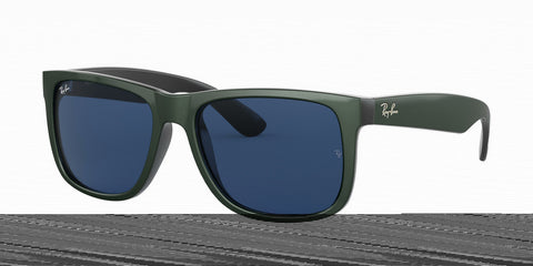 Ray Ban RB4165 Men Sunglasses