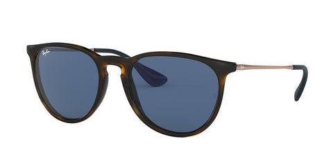 Ray Ban RB4171F Women Sunglasses